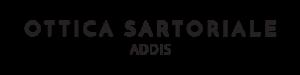 Ottica Sartoriale Addis Firenze